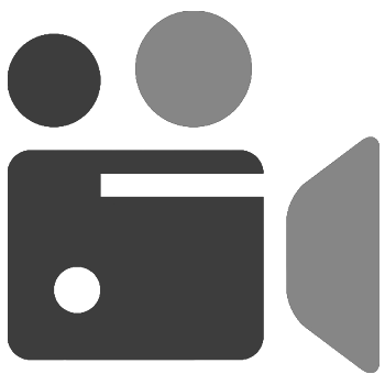 videomaking monza