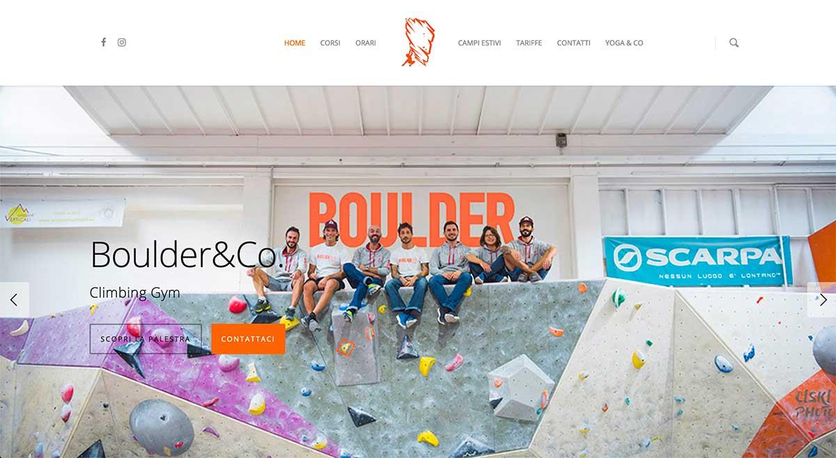 www.bouldereco.com